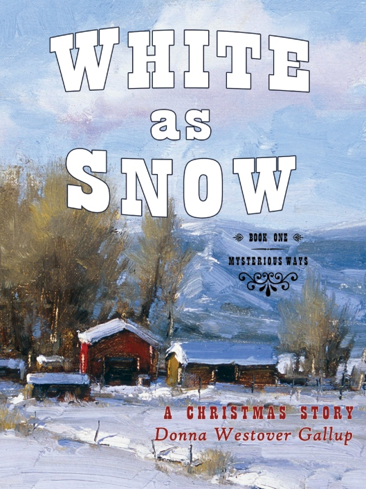 White-As-Snow-Cover-Kindle