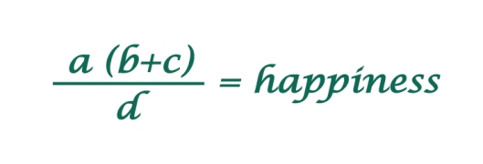 equation-for-happiness-2