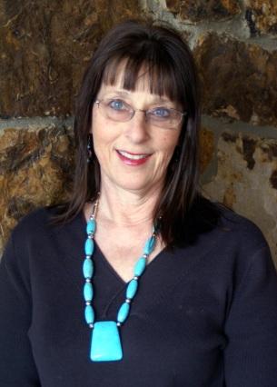 Loritta Slayton