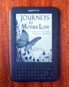 Journeys-on-Kindle