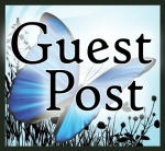 Guest-Post-logo