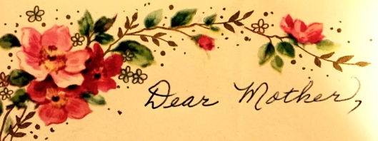 DearMother