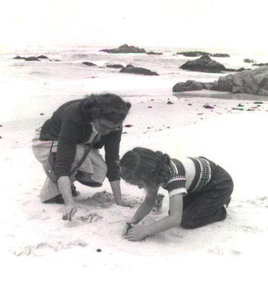 Cathy-Jeanne-Beach